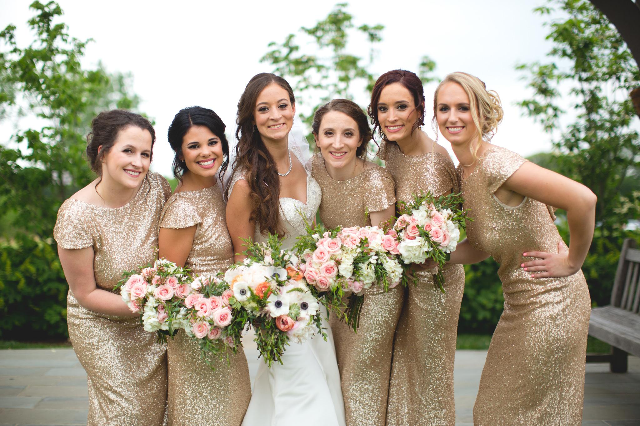 Fiance, Engaged, Wedding, Dayton, Ohio