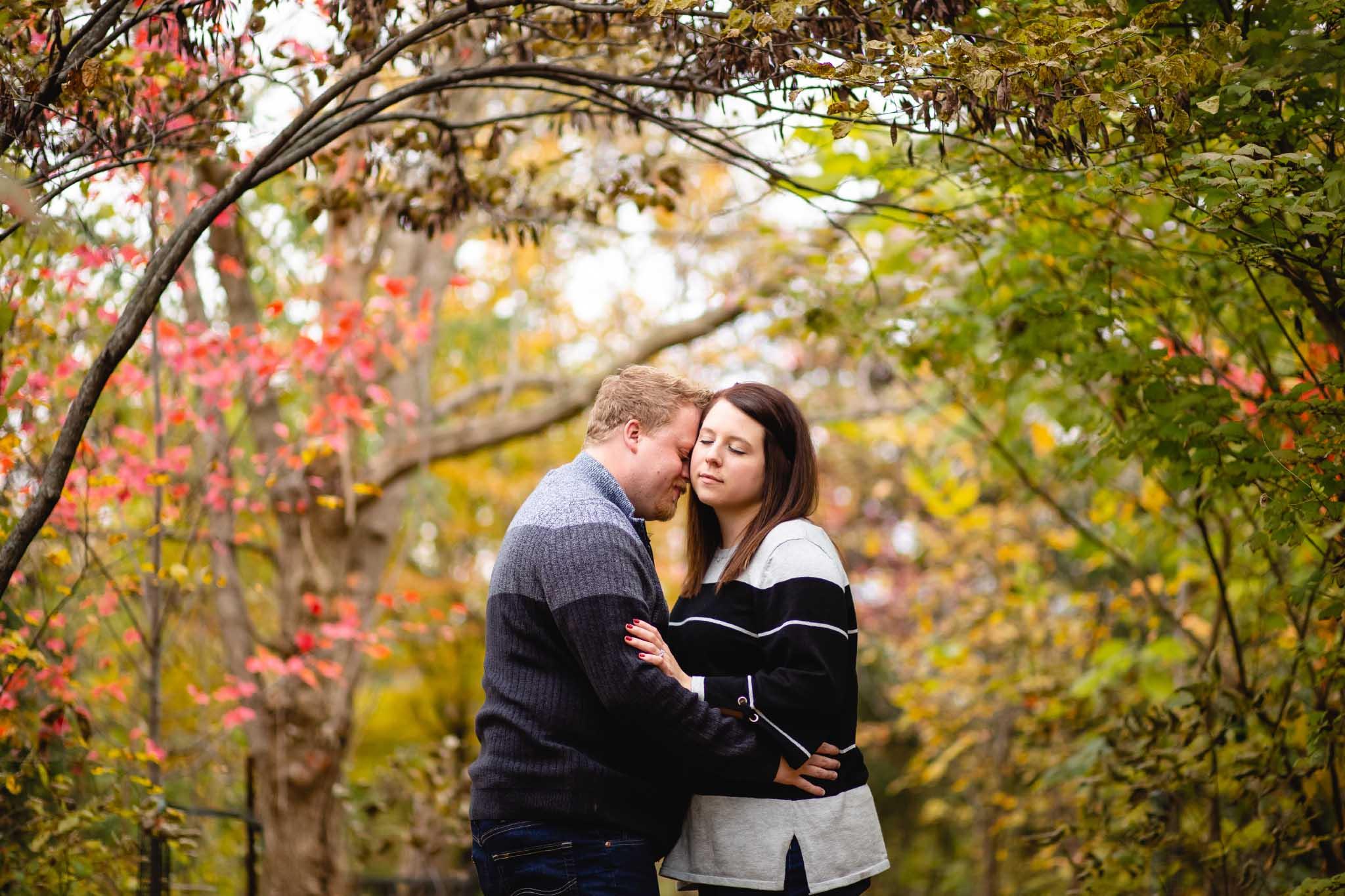 Photographer, Dayton, Ohio, Cox Arboretum, Photos