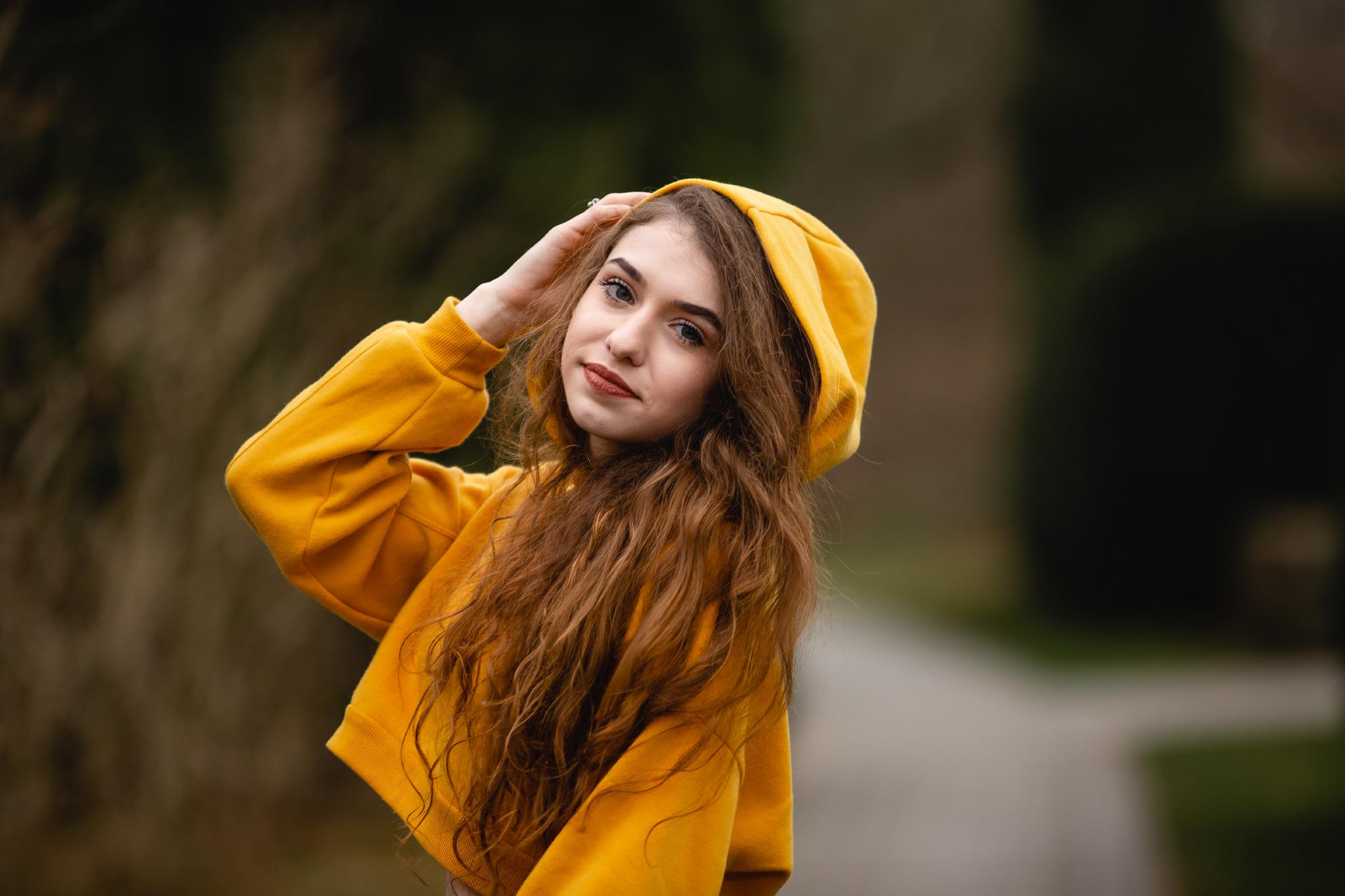 Alyssa Malloy