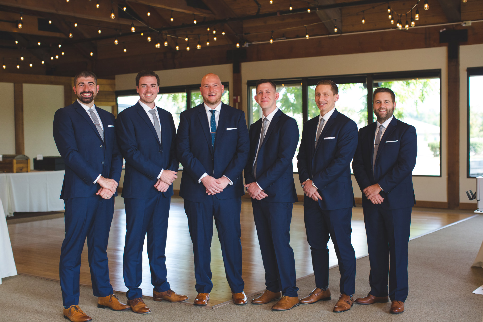 Photographer, Photography, Big Day, Groomsmen