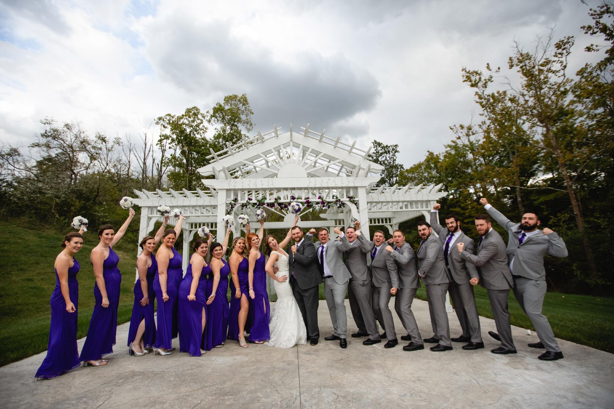 Rosewood Manor Wedding Venue, Photography, Photographer, Dayton, Ohio, Digital, Rights, Engagement, Engaged,