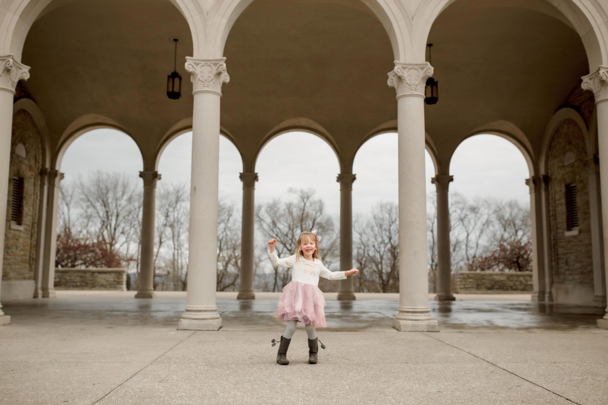 Maternity Session, Photography, Photographer, Dayton, Cincinnati, Columbus, Ohio