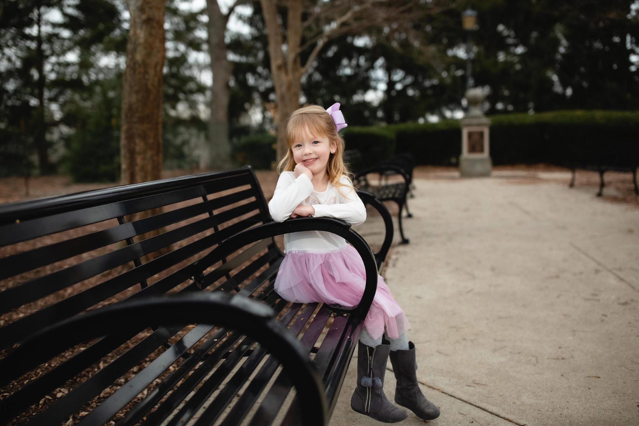 Maternity Session, Photography, Photographer, Dayton, Cincinnati, Columbus, Ohio, Family, Ault Park