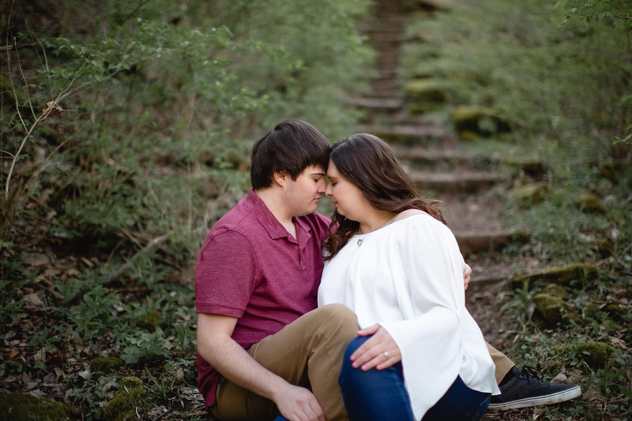 Dayton, Ohio, Photographer, Near me, Yellow Springs, Engagement, session, outdoor, wedding, Cincinnati, Columbus