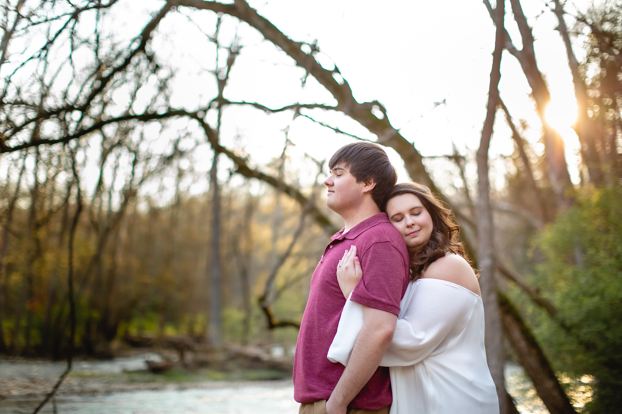 Dayton, Ohio, Photographer, Near me, Yellow Springs, Engagement, session, outdoor, wedding, Cincinnati, Columbus
