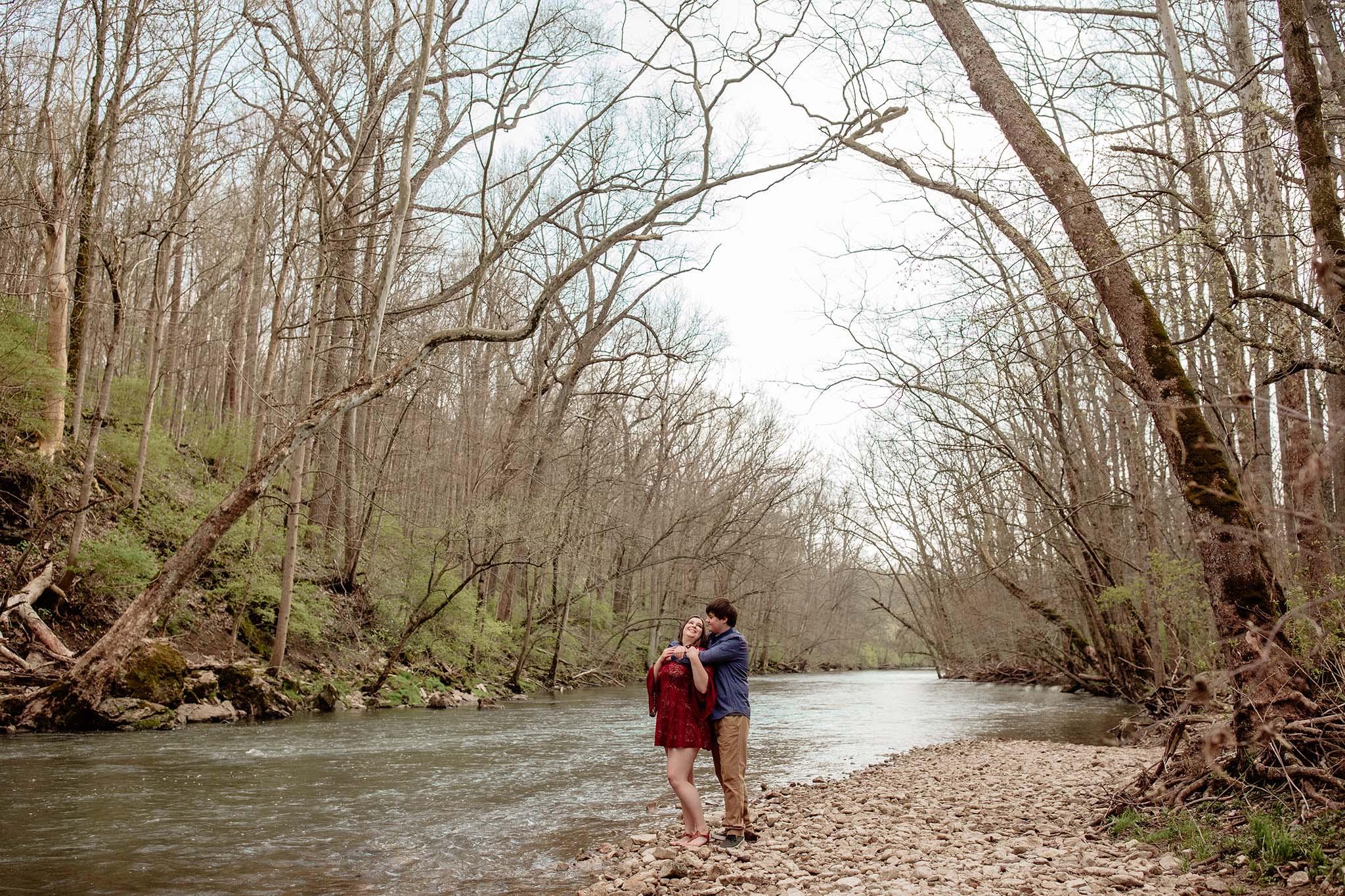 Dayton, Ohio, Photographer, Near me, Yellow Springs, Engagement, session, outdoor, wedding, Cincinnati, Columbus, best