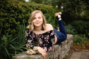 High School Senior 2020, class of 2020, adopt a senior, dayton ohio, photographer, photography, coronavirus, covid-19, graduation, Dayton, Ohio