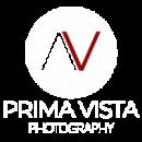 cropped-prima-vista02-2.png
