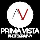 cropped-prima-vista02-5.png