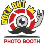 Photo Booth, Wedding, Dayton, Cincinnati, Columbus, Best, Events,