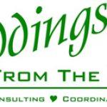 Wedding, Planner, Consultant, Coordinator, Dayton, Ohio